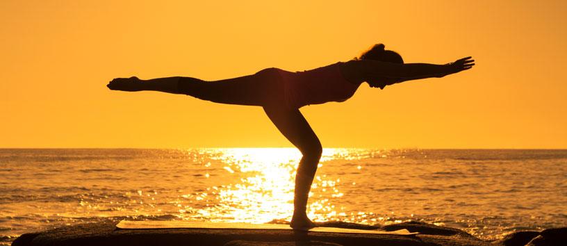 acu_yoga0