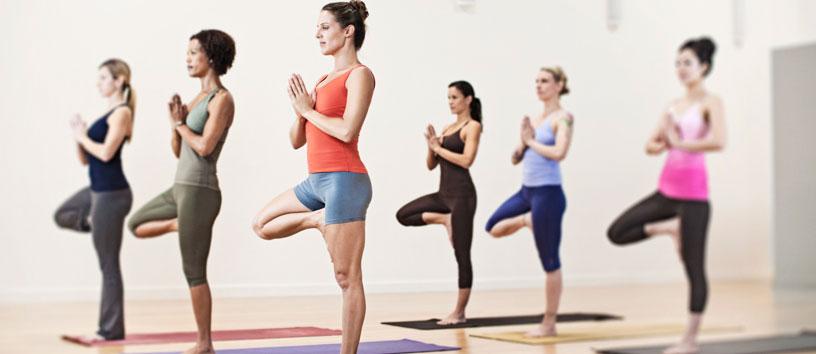 acu_yoga1