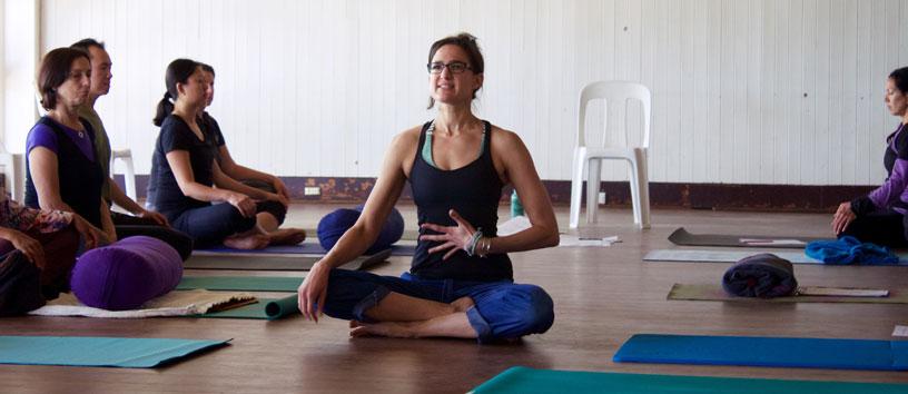 acu_yoga3